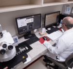 img-bioinformatica-iep-barretos
