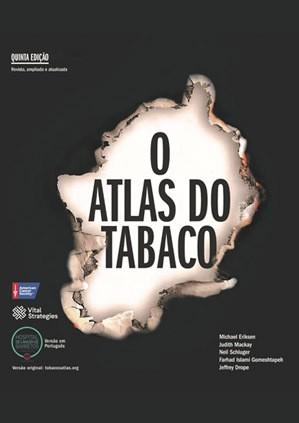 atlas-tabaco