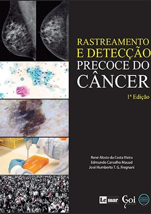 Rastreamento_e_Deteccao_Precoce_do_Cancer